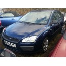 2006 (56) Ford Focus 1.6 AUTO Automatic *Low Mileage*