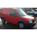 FORD TRANSIT CONNECT 75 T200 VAN