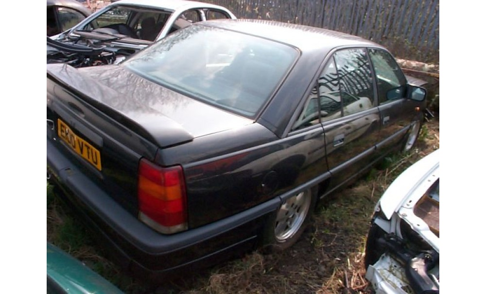 304 1987 Vw Passat B2 Fastback And Variant together with Passat Ls furthermore Garald 1107049408 together with 87 GMC moreover 24769. on cars from 1987