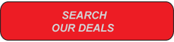Search Our Deals